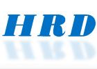 トップページ 株式会社HRD